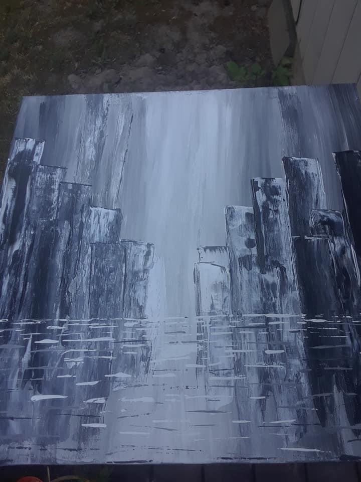 acrylic painting a.jpg